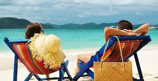 Turizm teşviki yasalaştı: Bakanlığa özel yetkiler | Tarafsız Haber Ajansı