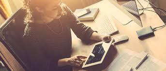 Kadın girişimcilerin iş hayatında karşılaştıkları zorluklar | IdeaSoft  E-ticaret Blog